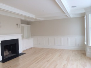 custom home renovations Woburn MA